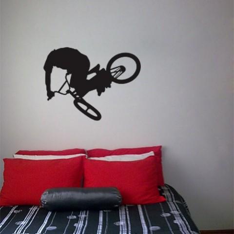 adesivo-bike-bicicross
