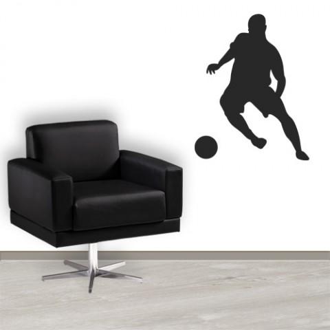 adesivo-drible-de-futebol