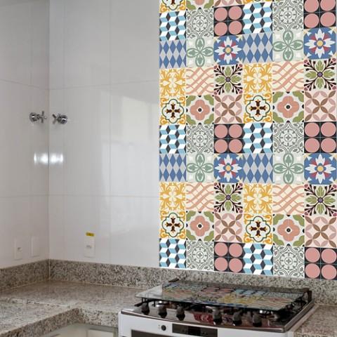 Adesivo-para-azulejo