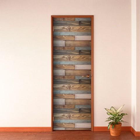 adesivo-para-porta-madeira-envelhecida