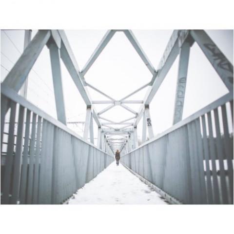 Quadro-Ponte-Com-Neve