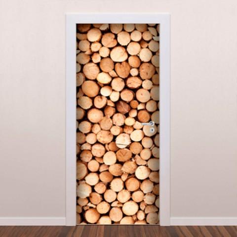 adesivo-decorativo-para-porta-imita-lenha