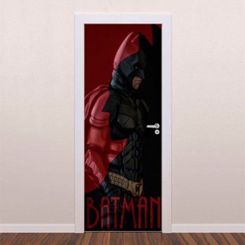 adesivo-decorativo-para-porta-batman
