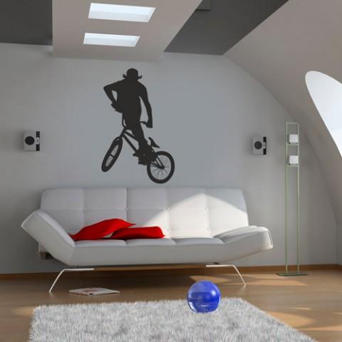 adesivo-de-parede-bicicross