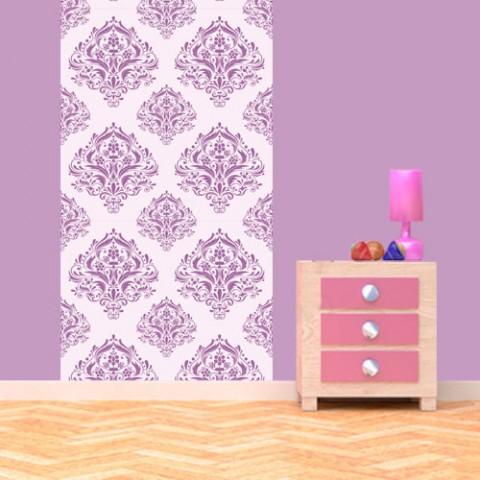 adesivo-de-parede-arabesco-3