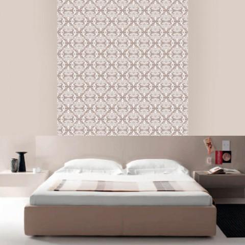 adesivo-de-parede-arabesco-6