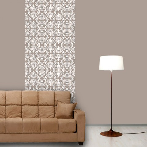 adesivo-de-parede-arabesco-8