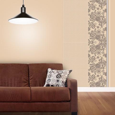adesivo-de-parede-arabesco-9