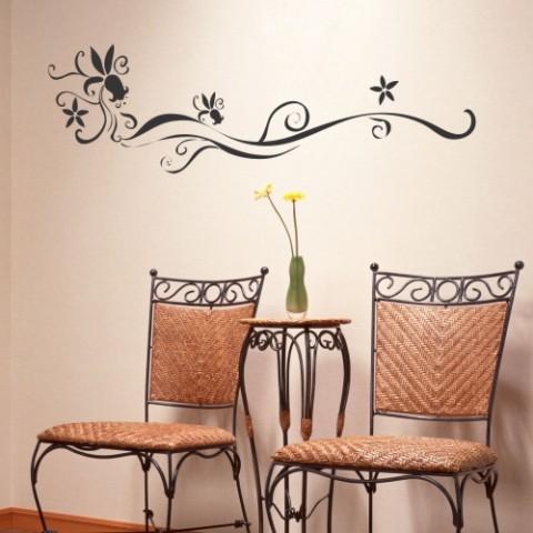 adesivo-de-parede-floral-6