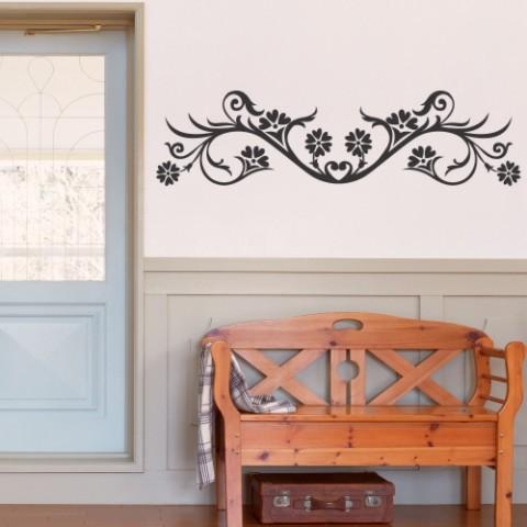 adesivo-de-parede-floral-7