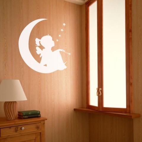 adesivo-de-parede-sonhos-de-criança