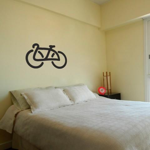 adesivo-de-parede-bicicleta