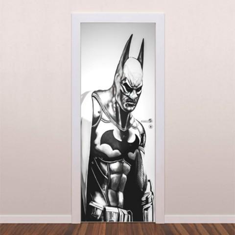 adesivo-decorativo-para-porta-batman-pb