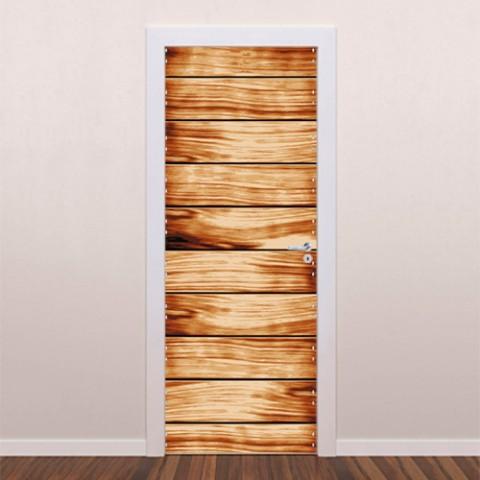 adesivo-decorativo-para-porta-imita-madeira