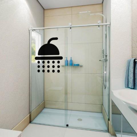 adesivo-para-box-ducha