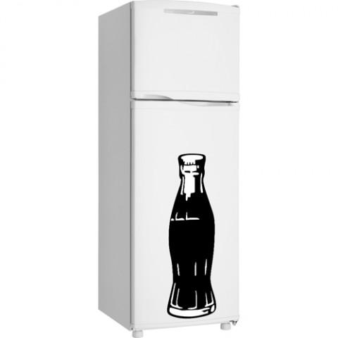 adesivo-garrafa-de-refrigerante-para-geladeira