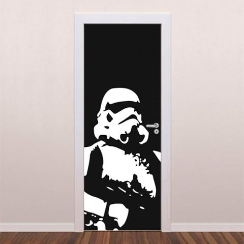 adesivo-decorativo-para-porta-darth-vader-II