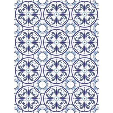 adesivo para azulejo