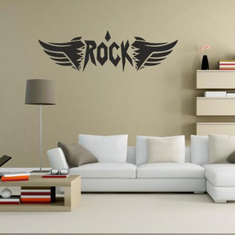adesivo-de-Parede-Rock