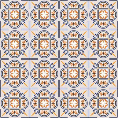 Adesivo para Azulejo – Modelo 2