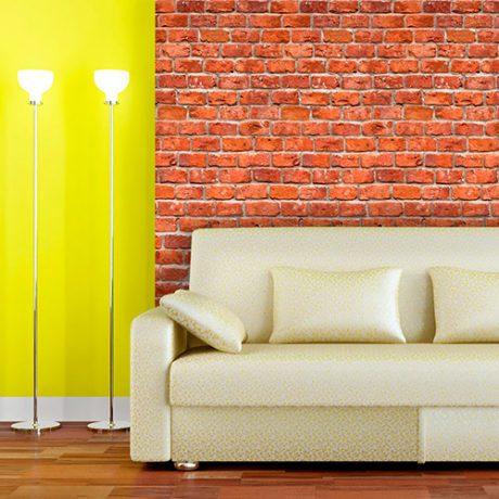 papel-de-parede-tijolinho-a-vista2
