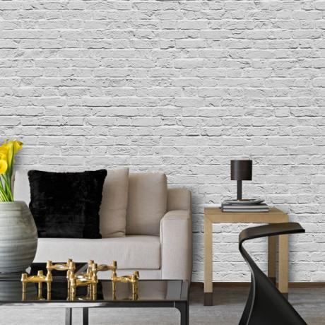 Adesivo-tijololinho-branco