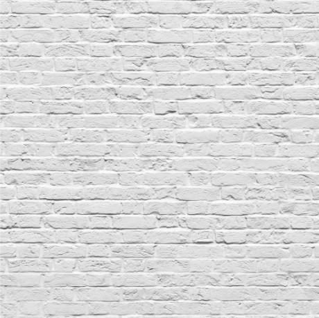 Adesivo-tijololinhos-brancos