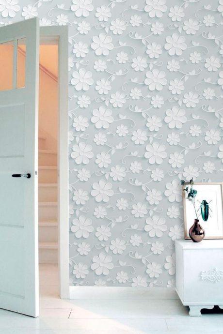 Papel-de-Parede-Floral-Margarida-3D-02