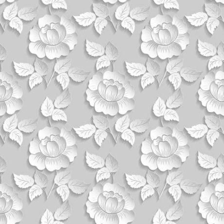 Papel-de-Parede-Rosas-3D