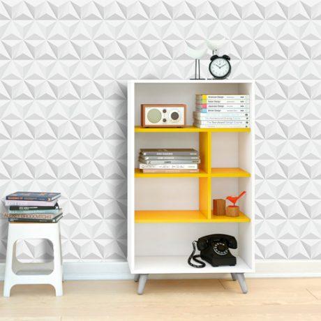 adesivo-papel-de-parede-3d