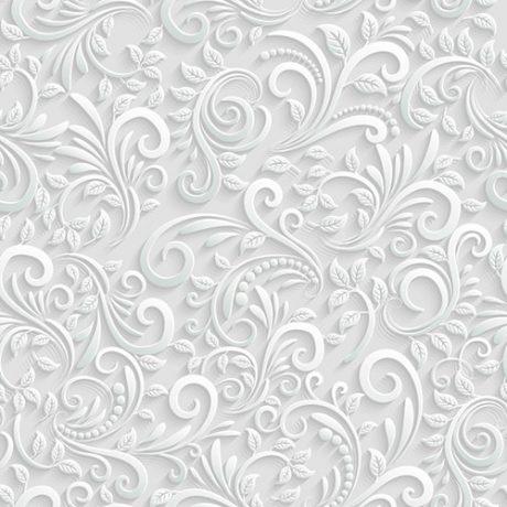 papel-de-parede-floral-3D