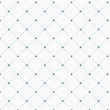 papel de parede quadrado