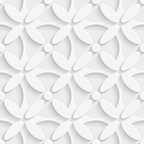 Papel-de-Parede-Circulos-com-Efeito-3D-01
