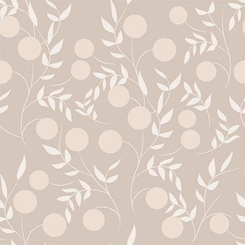 Papel-de-Parede-Floral-Arabescos