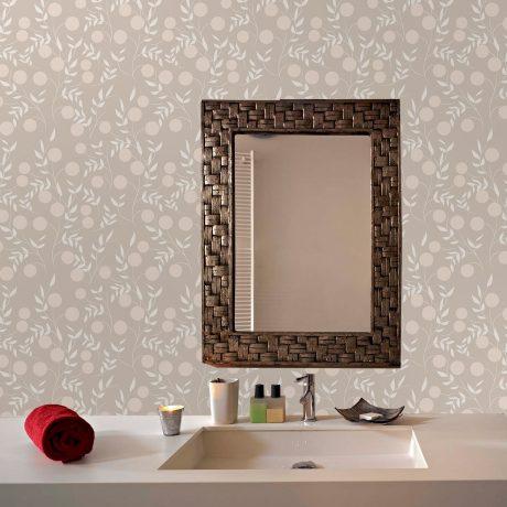 Papel-de-Parede-Floral-Arabescos—banheiro