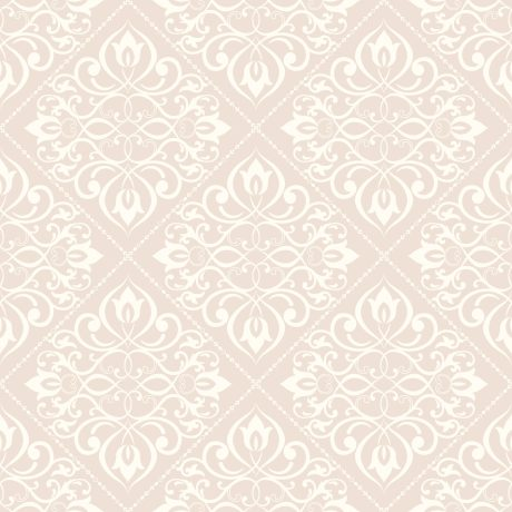 Papel-de-Parede-Floral-Vintage–01