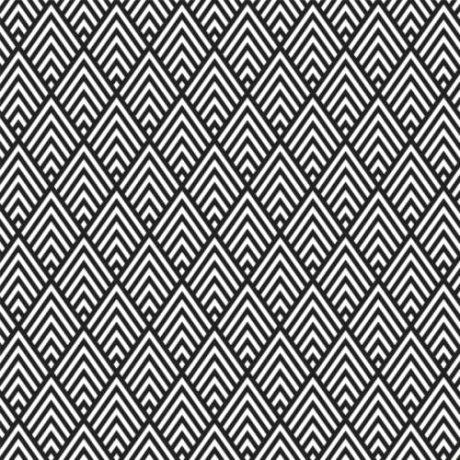 Papel de Parede Losango Geométrico