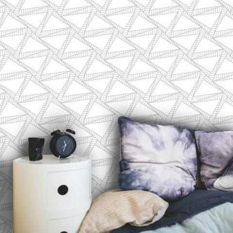 Papel-de-Parede-Geometrico-Hexagono-03