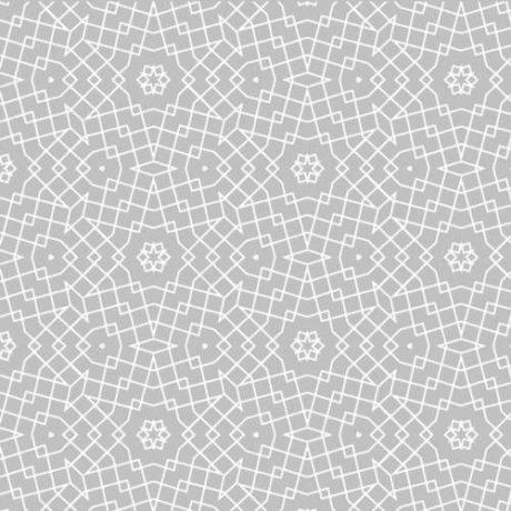 Papel-de-Parede-Geométrico-Abstrato-Cinza