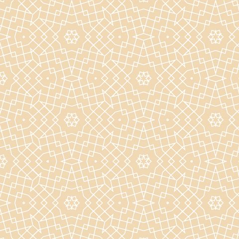 Papel-de-Parede-Geometrico-Abstratro-Vitral-01