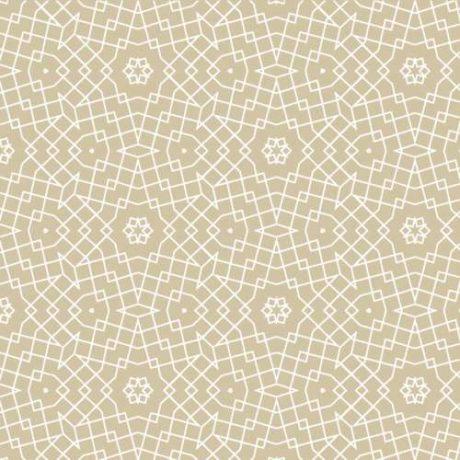 Papel-de-Parede-Geometrico-Abstratro-Vitral–bege