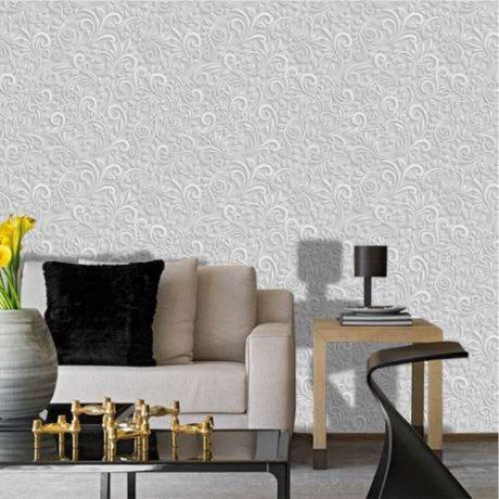 papel-de-parede-floral-3D-d