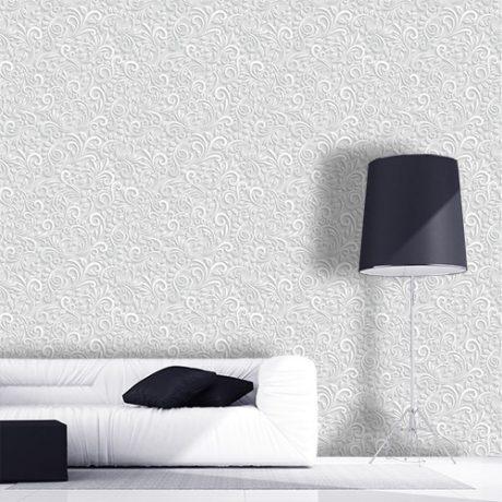 papel-de-parede-floral-3D-e